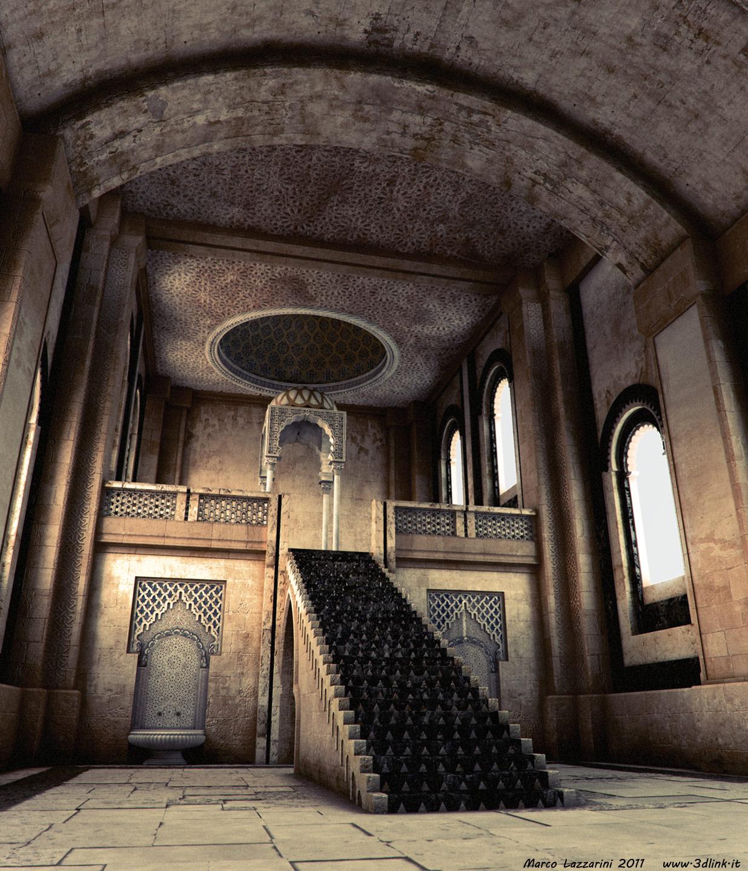 throneroomweb.jpg