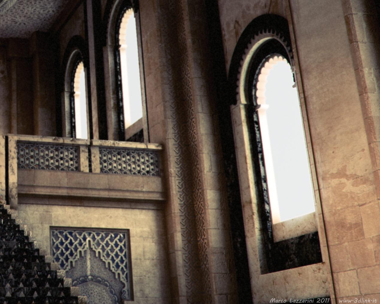 throneroomwebdet2.jpg